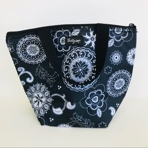 Thirty-one thermal tote lunch bag
